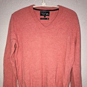 1560edcd3f Cedarwood Sweaters - Cedarwood state Limited Edition 100% cashmere